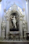 Dubrovnik, Capodanno 2016: Fonte Battesimale presso la Cattedrale - Foto di Sardegna Terra di Pace – Tutti i diritti riservati