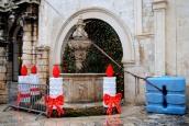 Dubrovnik, Capodanno 2016: Foto di Sardegna Terra di Pace – Tutti i diritti riservati