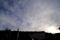 Medjugorje, Capodanno 2016: Alla Croce Blu per l'apparizione a Mirjana (3) - Foto di Sardegna Terra di Pace – Tutti i diritti riservati