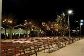 Medjugorje, Capodanno 2016: I Confessionali - Foto di Sardegna Terra di Pace – Tutti i diritti riservati