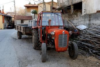 Medjugorje, Capodanno 2016: Volo Charter: Foto di Sardegna Terra di Pace – Tutti i diritti riservati