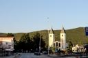 Medjugorje, Anniversario Apparizioni 2016: Chiesa di San Giacomo a Medjugorje (11) – Foto di Sardegna Terra di pace – Tutti i diritti riservati