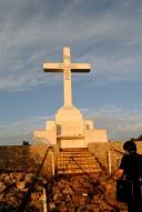 Medjugorje, Anniversario Apparizioni 2016: Croce sul Krizevac – Foto di Sardegna Terra di pace – Tutti i diritti riservati