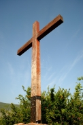 Medjugorje, Anniversario Apparizioni 2016: La Croce del 26-06-1981 – Foto di Sardegna Terra di pace – Tutti i diritti riservati