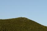 Medjugorje, Anniversario Apparizioni 2016: Monte Krizevac – Foto di Sardegna Terra di pace – Tutti i diritti riservati