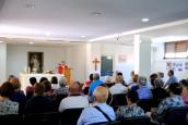 Medjugorje, Anniversario Apparizioni 2016: Santa Messa presso il Villaggio della Madre – Foto di Sardegna Terra di pace – Tutti i diritti riservati
