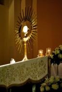 Medjugorje, Anniversario Apparizioni 2016: Veglia di Adorazione al Santissimo (2) – Foto di Sardegna Terra di pace – Tutti i diritti riservati