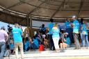 Medjugorje, Mladifest 2016: Mary's meals (3) – Foto di Sardegna Terra di pace – Tutti i diritti riservati