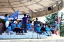 Medjugorje, Mladifest 2016: Mary's meals – Foto di Sardegna Terra di pace – Tutti i diritti riservati
