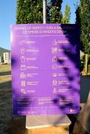 Medjugorje, Mladifest 2016: Pannello sulla misericordia (3) – Foto di Sardegna Terra di pace – Tutti i diritti riservati