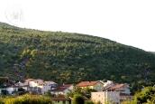 Medjugorje, Mladifest 2016: Podbrdo Collina delle apparizioni– Foto di Sardegna Terra di pace – Tutti i diritti riservati