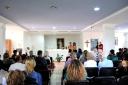 Medjugorje, Mladifest 2016: Santa Messa per la Sardegna – Foto di Sardegna Terra di pace – Tutti i diritti riservati