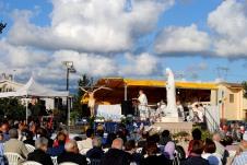 momento-dellomelia-del-vescovo – Foto di Sardegna Terra di pace – Tutti i diritti riservati