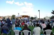 Santa Messa presieduta dal Vescovo (2) - Foto di Sardegna Terra di pace – Tutti i diritti riservati