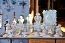 Medjugorje, Capodanno 2017: articoli religiosi (2) – Foto di Sardegna Terra di pace – Tutti i diritti riservati