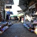 Medjugorje, Capodanno 2017: articoli religiosi – Foto di Sardegna Terra di pace – Tutti i diritti riservati