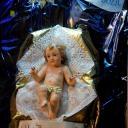Medjugorje, Capodanno 2017: Gesù bambino (4) – Foto di Sardegna Terra di pace – Tutti i diritti riservati