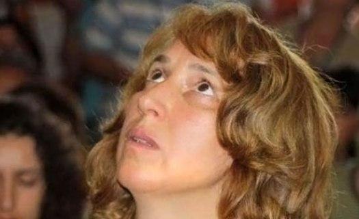 Marija Pavlovic Lunetti