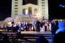 Medjugorje, Capodanno 2017: musical presepe vivente – Foto di Sardegna Terra di pace – Tutti i diritti riservati