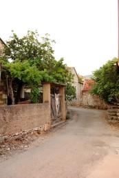 Medjugorje, Anniversario 2017: Bijakovici – Foto di Sardegna Terra di Pace – Tutti i diritti riservati