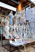 Medjugorje, Anniversario 2017: Souvenirs – Foto di Sardegna Terra di Pace – Tutti i diritti riservati