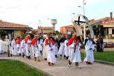 Processione (2)