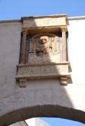 Bari, San Nicola - Foto di Sardegna Terra di pace – Tutti i diritti riservati