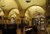 Cripta Santuario San Nicola di Bari - Foto di Sardegna Terra di pace – Tutti i diritti riservati