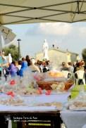 I dolci di San Nicolò d'Arcidano