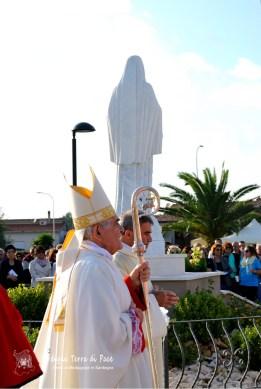 Mons Paolo Atzei