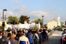 Santa Messa (2)