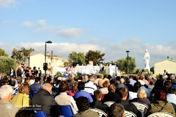 Santa Messa (3)