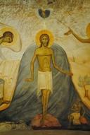 Santuario San Michele Arcangelo (13) - Foto di Sardegna Terra di pace – Tutti i diritti riservati