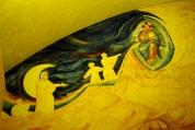 Santuario San Pio da Pietrelcina (14) - Foto di Sardegna Terra di pace – Tutti i diritti riservati