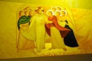 Santuario San Pio da Pietrelcina (18) - Foto di Sardegna Terra di pace – Tutti i diritti riservati