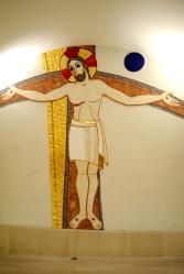 Santuario San Pio da Pietrelcina (20) - Foto di Sardegna Terra di pace – Tutti i diritti riservati