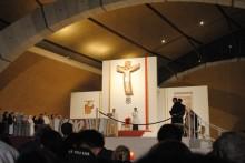 Santuario San Pio da Pietrelcina (7) - Foto di Sardegna Terra di pace – Tutti i diritti riservati