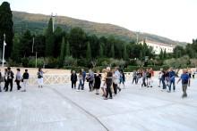 Santuario San Pio da Pietrelcina (9) - Foto di Sardegna Terra di pace – Tutti i diritti riservati