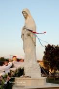 Statua Regina della Pace (3)