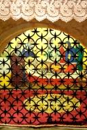 Urna San Nicola di Bari (3) - Foto di Sardegna Terra di pace – Tutti i diritti riservati