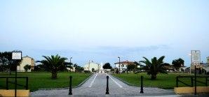 PiazzaReginadellaPace