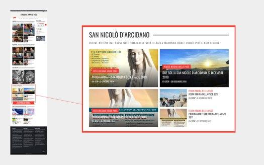 Categoria San Nicolò d'Arcidano