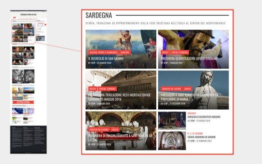 Categoria Sardegna