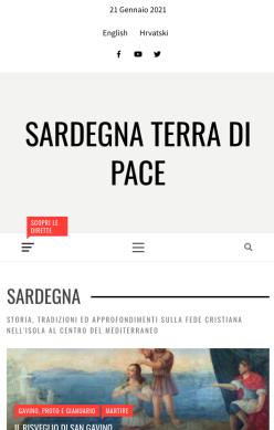 Nuovo sardegnaterradipace.com 3