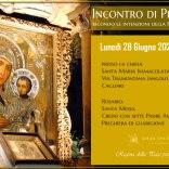 incontro-preghiera-amici-medjugorje-sardegna-28-giugno-2021